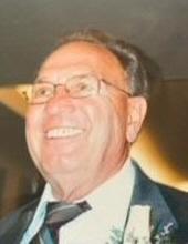 James W. Nolan