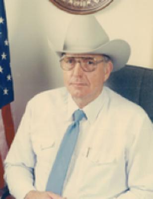 Jesse Merl Porter