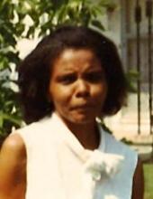 Mayme J. Lanon