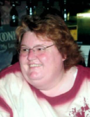 Nancy Liebelt