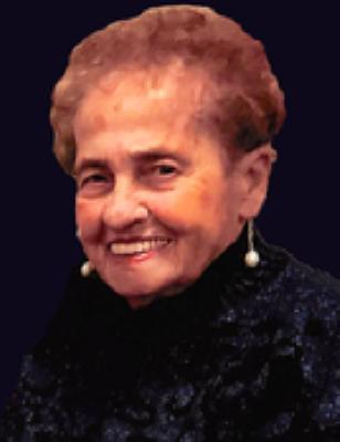 Arla Mae Genett