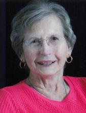 Louise Bowman Callahan