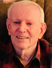 Photo of Thomas Hurley, Jr.