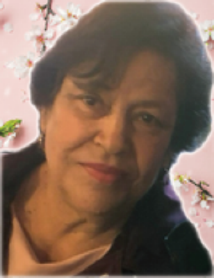 Cathy Tellez Beltran