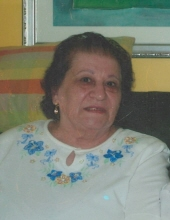 Anna B. Sousa