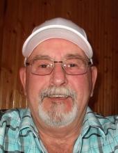 Dale Edward Helms