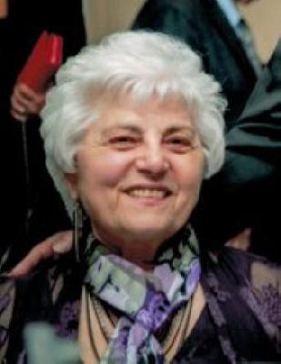 Sylvia Pedulla