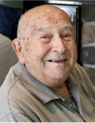 Pasquale M. Yanni Scranton, Pennsylvania Obituary