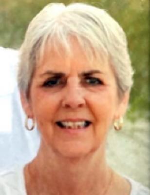 Linda Joyce Austin