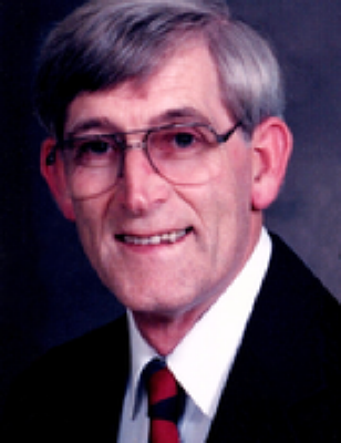 Robert Lee Peck Bessemer City, North Carolina Obituary