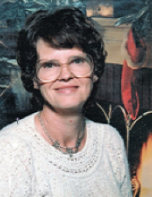 Brenda Jean Rosenbaum