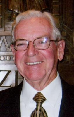 George L. West Vermilion, Ohio Obituary