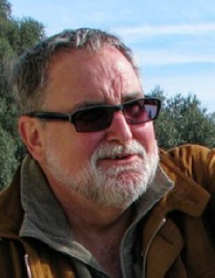 Steven Douglas Manlow Picton, Ontario Obituary