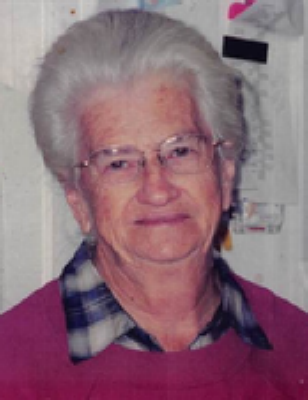 Mary L. Hutchison