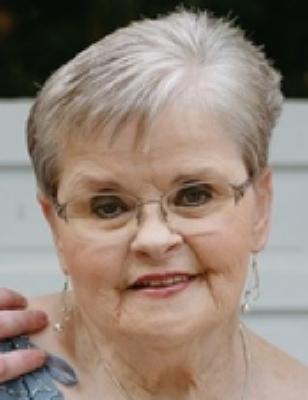 Gale Gladys Alford
