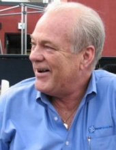 Jerry R Darnell