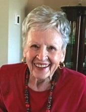 Jacquelynne Ann Bates
