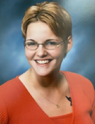 Sara Mae Goldsberry