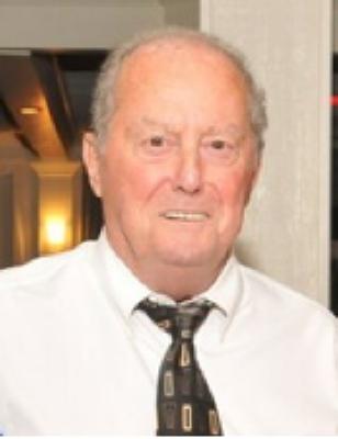 Alfred Pettiglio