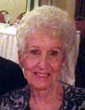 Norma Bennett