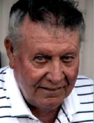 Ralph W. Ross Sr.