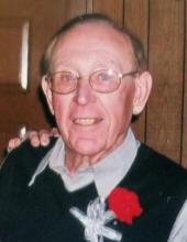Norman O. Herring