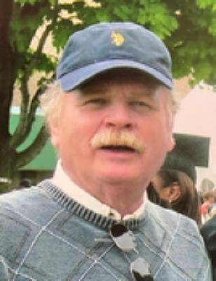 Larry Goodin