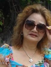 Mai Thi Nguyen
