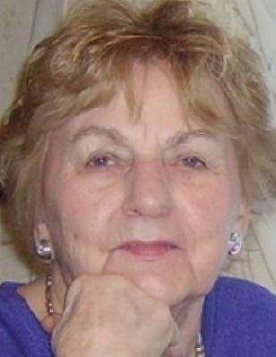 Rosemarie C. Manthy Panella