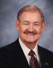 Garland Lindsay Beddard Ayden, North Carolina Obituary