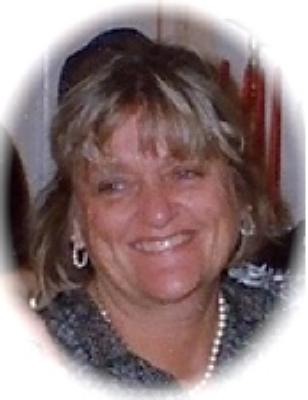 Moira A. Galvin
