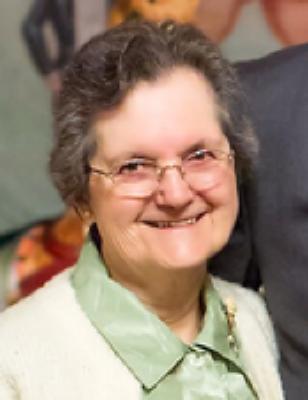 Katherine E. Regner