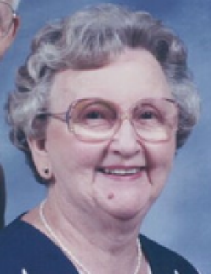Mildred E. Taylor