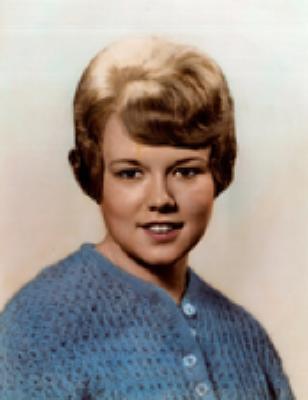 Heloise L. Fletcher
