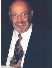 Kenneth E. Dubie Springfield, Ohio Obituary