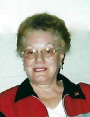 Julia F. Shick