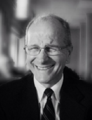 Curtis Lee Daugaard