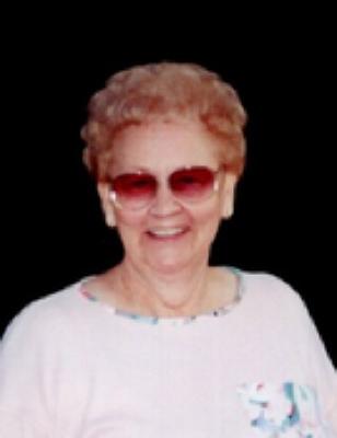 Vivian M. Bolles