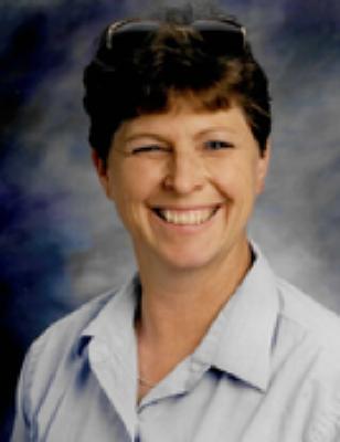 Patricia Lynn Faught