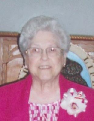 Nancy J. Myers