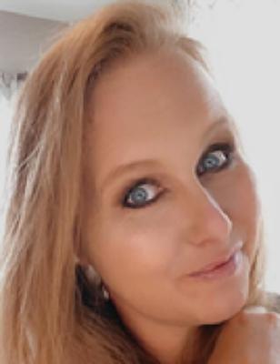 Sara Louise Drzewicki-Collins