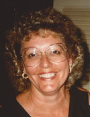 Karen Marie (Wampler) Barlament