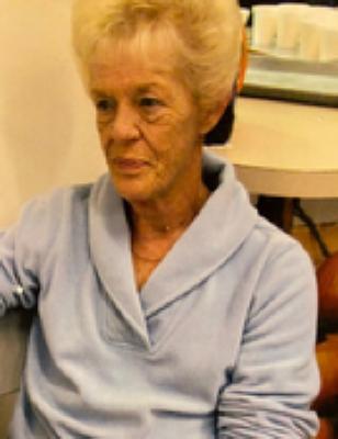 Carol Jean Hill