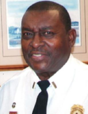 Douglas Allen Wallace Sr.