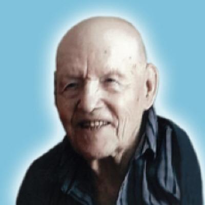 Raymond Dugas
