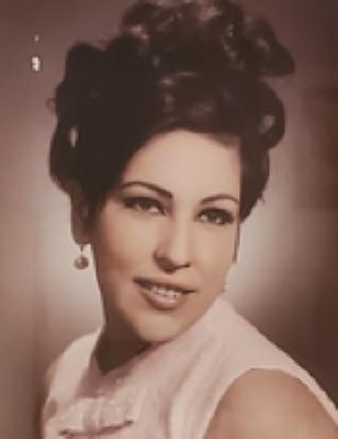 Marie Murillo