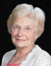 Janet K. Smith