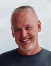 Photo of Craig Pederson