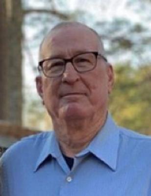 John Mark Lindsey
