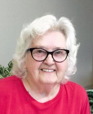 Photo of Jossie Clifford